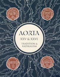 aorta-nr-25-26-tradition-och-radikalism
