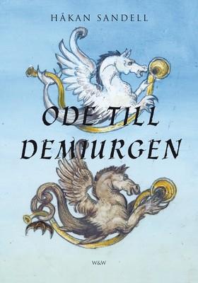 ode_till_demiurgen-sandell_hakan-21663879-1951808645-frntl