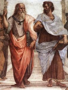 filosoferna