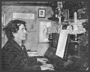 rollinat-pianocomp