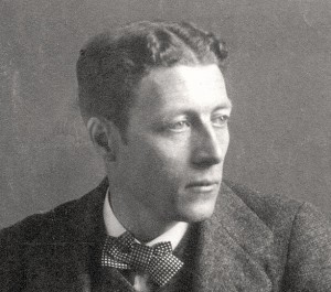 Alf Larsen