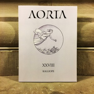 Aorta111