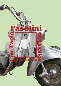 pasolini_omslag