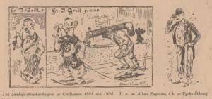 Grilljannen_Karikatyr_SvD_1927-02-27