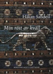 Sandell